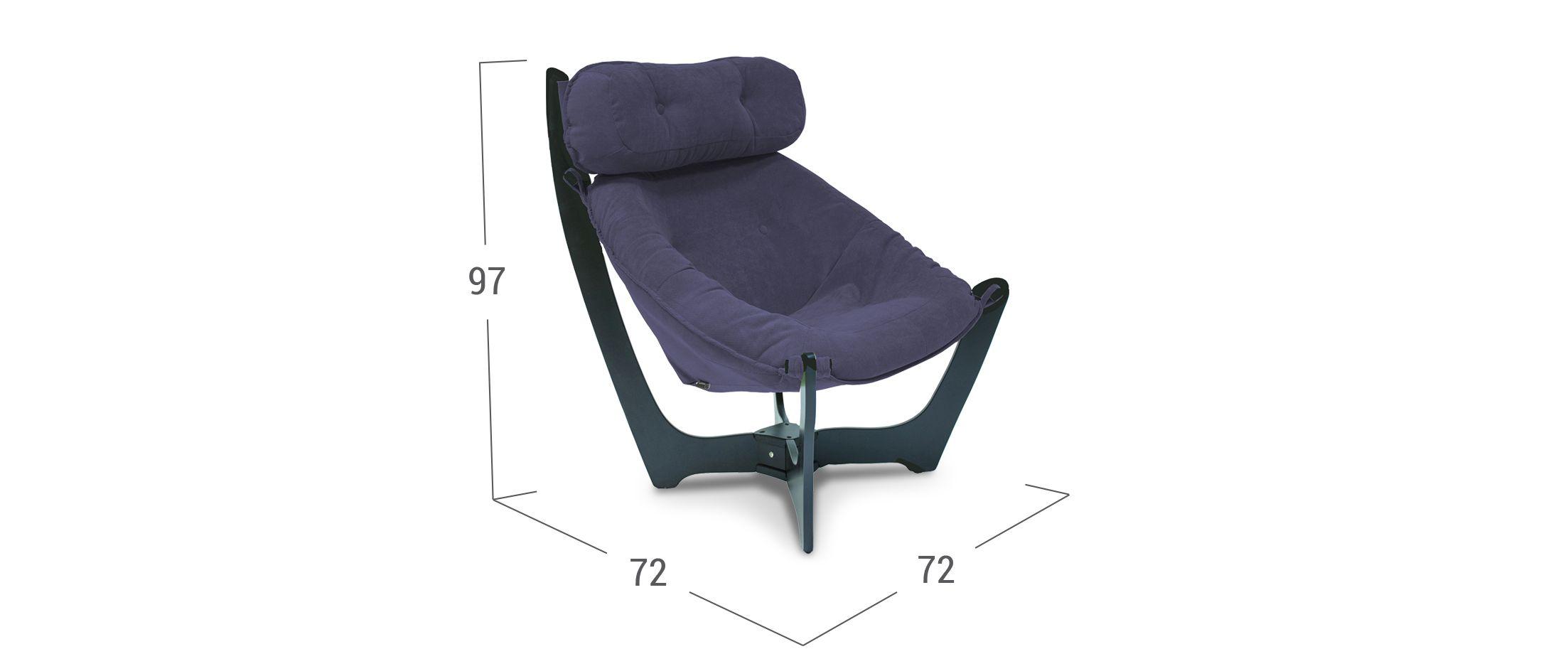 Кресло для отдыха 11