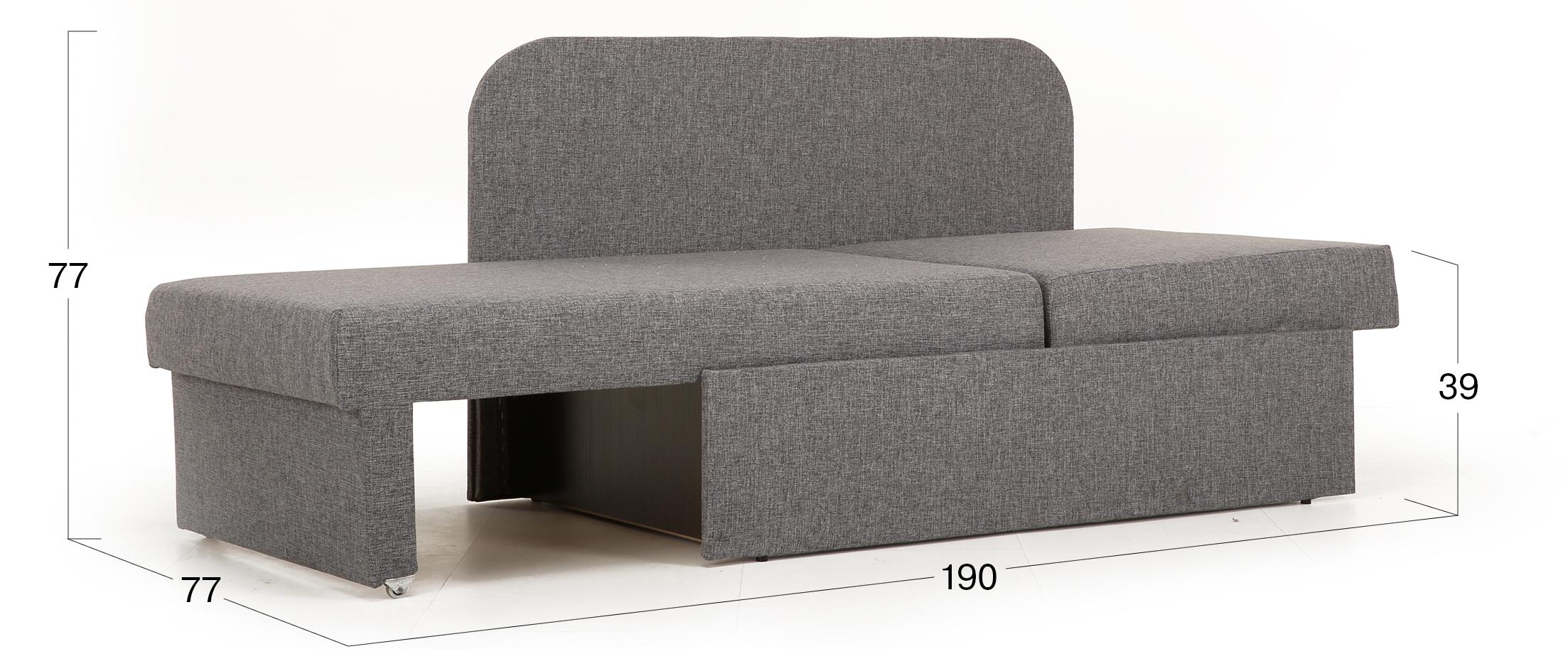 Купить диван офис